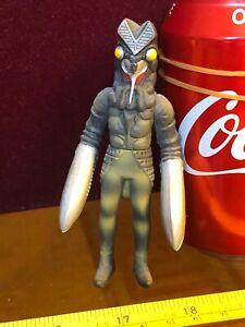 ULTRAMAN-ULTRA-MAN-Rare-Official-Action-Figure-Monster-Claw-Hands-Fighter