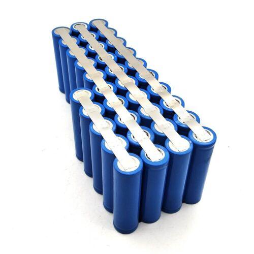 26V 15Ah für Giant Twist Energy Set AE STORCK-RADDAR Batterie Li-Ion E-Bike AKKU