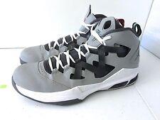 Nike Air Jordan Melo M9 MT Christmas Carmelo Anthony 551879-033 Sz 13 M