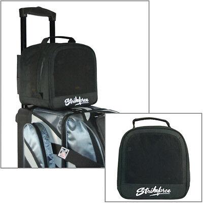 KR Strikeforce Bowling Joey Bag 8700-02