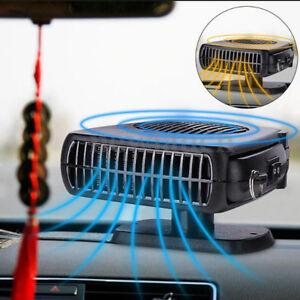 Upgrade-2in1-12V-portable-car-heating-cooling-fan-heater-defroster-demister-ITR