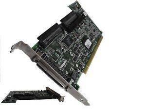 ADAPTEC SCSI CARD 29160LP ULTRA160 SCSI TELECHARGER PILOTE
