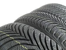 NEU 4stk Winterreifen Reifen Michelin Alpin 5 195/65 R15 91T M+S aus 2016 / 2017