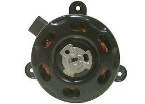 ACDelco-15-80641-Radiator-Fan-Motor