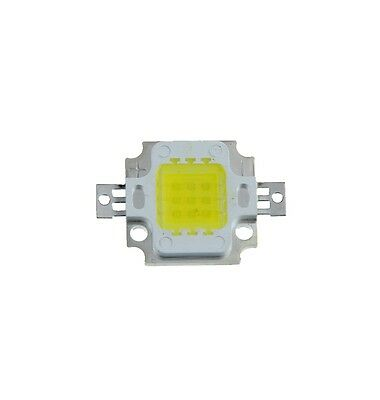 Wholesale 10W 30W 50W 100W High Power Chips LED SMD Lamp Bulbs For Flood Light