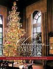 Christmas at America's Landmark Houses by David Strahan, Patricia McMillan (Hardback, 2015)