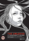 The Unloved (DVD, 2010)