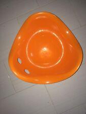 Bilibo - Orange - Beach & Pool Toys by Kid-O (ORANGE)