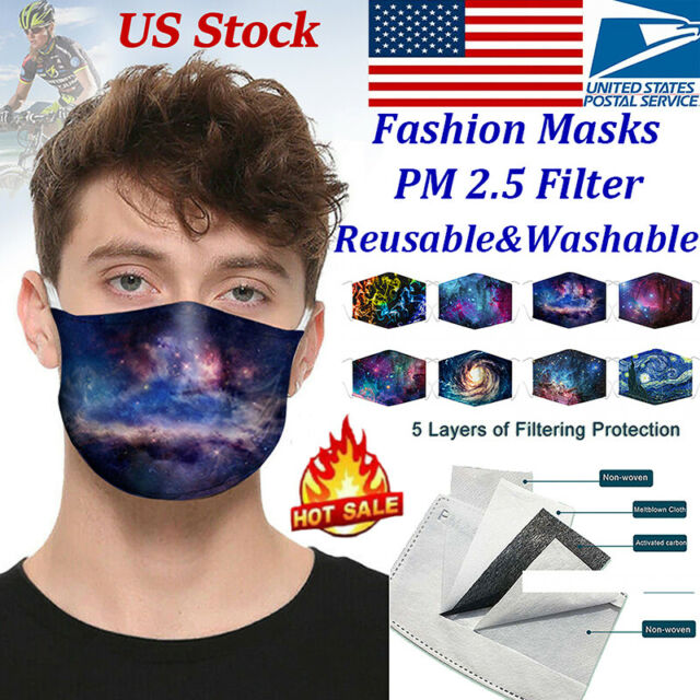postal service face mask for sale