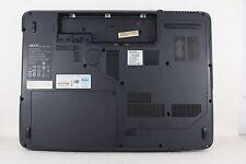 Acer Aspire 7720 7720G Base Bottom Cover 60AHJ02003 60.AHJ02.003 AP01L000900