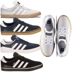 4cac34cf0df634 Adidas Men s Busenitz Vulc ADV Skateboarding Shoes Fashion Suede ...