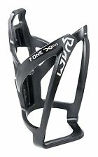 X-Wing Water Bottle Cage by T-ONE - Bolts included - Reinforced