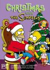 The Simpsons - Christmas With The Simpsons (DVD, 2003)