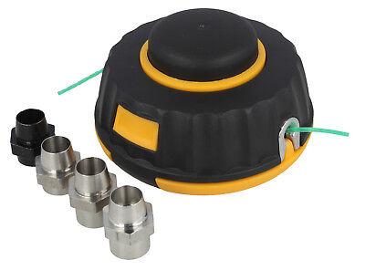 Av Anti Vibration Spring Isolator Passend für Mcculloch 335 338 420 435 438 440