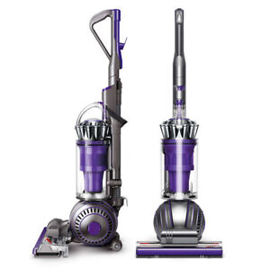 Dyson-Ball-Animal-2-Upright-Vacuum-Purple-Refurbished