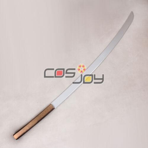 """Cosjoy 47/"""" Noragami Yato//Yaboku Yukine Sword Cosplay Prop 1126"""