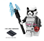 New-Star-Wars-Minifigures-Han-Solo-Obi-Wan-Darth-Vader-Luke-Yoda-Sith-Clone-R2D2 thumbnail 209