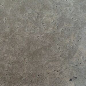 tlc click jura stone waterproof laminate flooring tiles. Black Bedroom Furniture Sets. Home Design Ideas