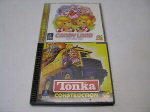 Hasbro-PC-Game-Bundle-Lot-of-2