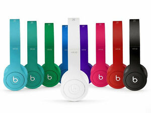 New-Genuine-Beats-by-Dr-Dre-Solo-HD-Wired-On-Ear-Headphones-All-Colors