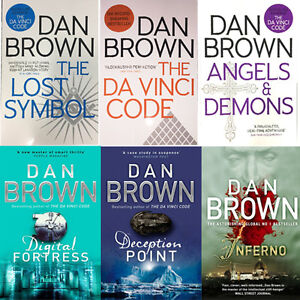 inferno dan brown book report But i just finished reading inferno, dan brown's latest book, and instead of  is  elaine's radio show, the book report (bookreportradiocom.