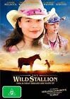 The Wild Stallion (DVD, 2010)
