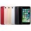 Apple-iPhone-7-Smartphone-32GB-128GB-256GB-Unlocked-Verizon-ATT-TMobile-Sprint thumbnail 1