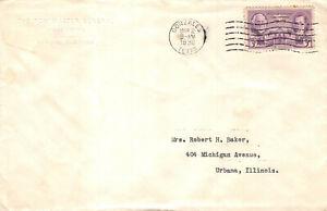 776-3c-Texas-on-oversized-Postmaster-General-embossed-corner-card-107892