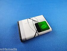 Nokia Akku BL5B passt für VERTU Constellation RHV-8 Battery NEW Neu Hologram