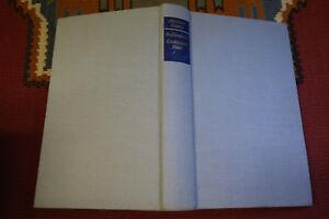 EP538-Alexandre-Dumas-Russlandreise-Kaukasissche-Fahrt-1964-ca-580-Seiten