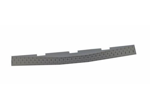 Bettungssockel für Weichenantrieb Bogenweiche rechts Piko H0 55444 6x Neuware