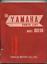 Yamaha-RD200-73-75-Genuine-Factory-Parts-List-Catalog-Manual-Book-RD-200-BX56 thumbnail 1