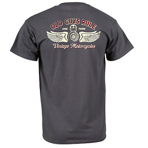 Old-Guys-Rule-T-Shirt-Motorcycles
