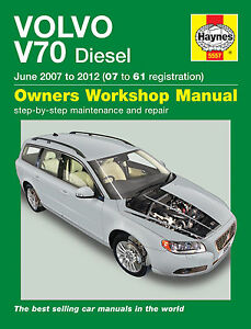 volvo v70 2001 owners manual free owners manual u2022 rh wordworksbysea com 2001 volvo v70 xc repair manual volvo v70 2001 repair manual pdf