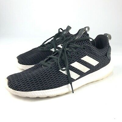 new arrival 9a69a 454cf adidas climacool athletic running shoes cloudfoam men's sz 10.5 | eBay
