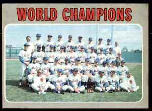 1970-Topps-Set-Break-Nm-Mt-Team-New-York-Mets-1