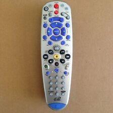 NEW Dish Network Bell ExpressVU 6.0 Remote #2 IR/UHF 522 625 942 Model 132578