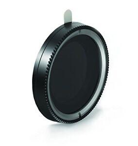 Nextbase Dash Cam Windscreen Reflection Free Lens Fits 112, 212, 312GW & 412GW
