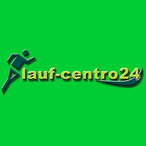 lauf-centro24