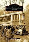 Greater Wyoming Valley Trolleys by Harrison Wick (Paperback / softback, 2009)