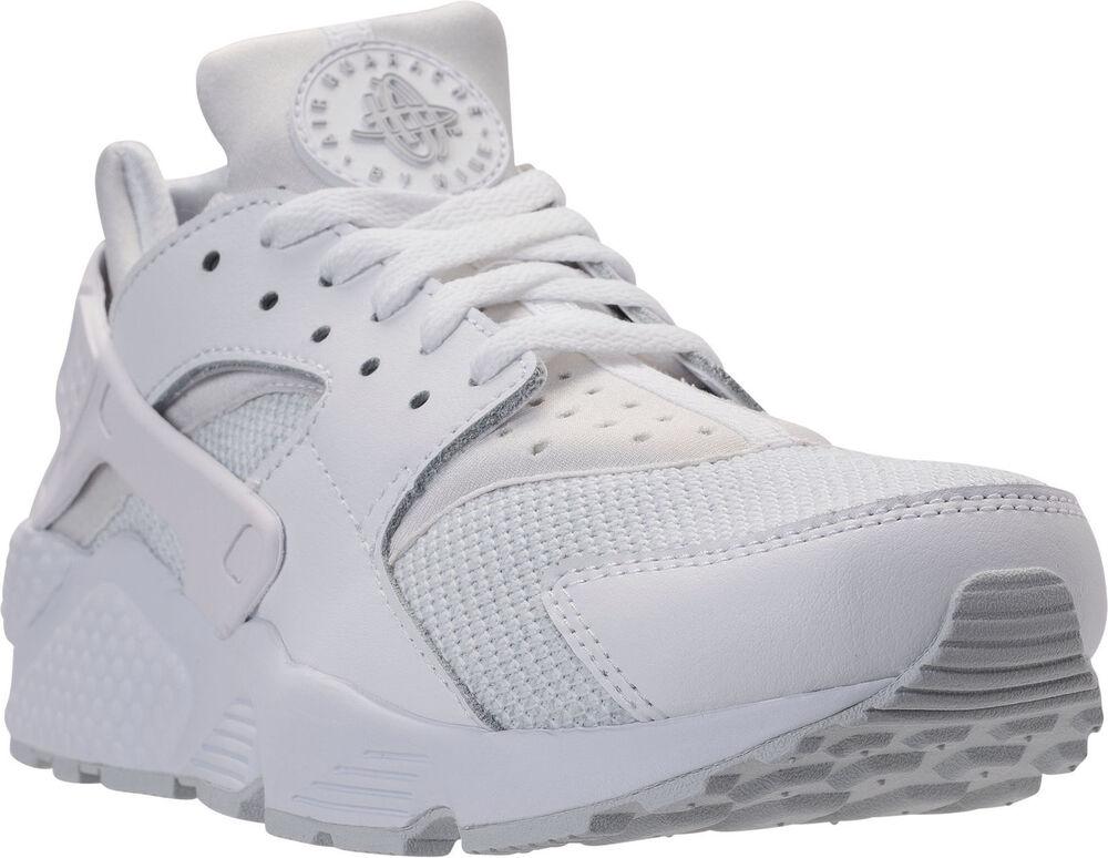 Nike Chaussures Aiun Running Chaussures Nike BLANC Camo Camo BLANC 4fa941