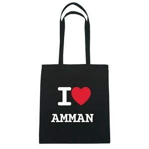Hipster Couleur Love Jute Noir I Amman Bag qwIUd6gX
