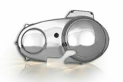 Primary Cover Trim Chrome for Harley Davidson by V-Twin
