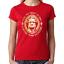Egal-wie-dicht-du-bist-Goethe-war-Dichter-Fun-Sprueche-Lady-Damen-Girlie-T-Shirt Indexbild 4