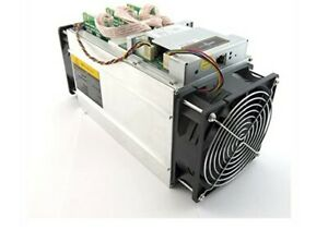 Antminer-S7-4-73-THS-with-PSU-Ships-Next-Day