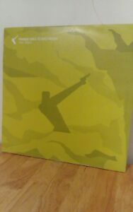Frankie-Goes-To-Hollywood-Two-Tribes-12-inch-vinyl-record-Dance