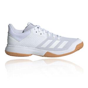 uk badminton adidas chaussures adidas chaussures badminton xeQCWroEdB