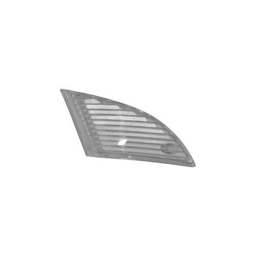 MS-EE82E00B9D CORPO LUM.SO FANALE DIR.NALE ANT DX   00//03 NES CHIOCCIOLA JF07