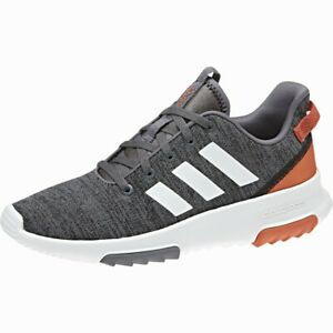 scarpe adidas tela bambino