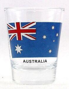 AUSTRALIA-FLAG-SHOT-GLASS-SHOTGLASS